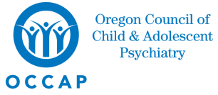 Oregon Council of Child & Adolescent Psychiatry